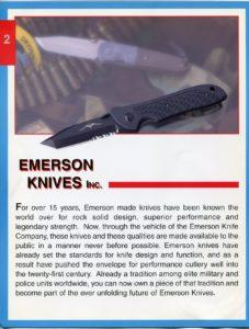 1998 Emerson Catalog 2