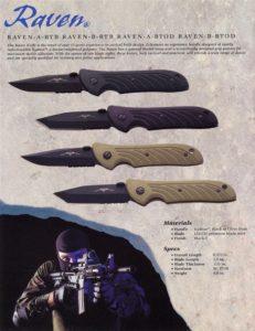 Emerson 1999 Catalog 4